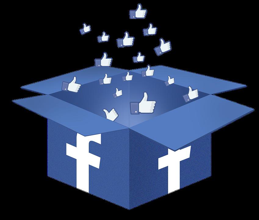 facebook-box-1334045_960_720